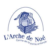 CPE L'Arche De Noé : Site Web, Localisateur Des Adresses Et Heures D'Ouverture