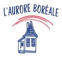 CPE L'Aurore Boréale - Promotions & Rabais - Services
