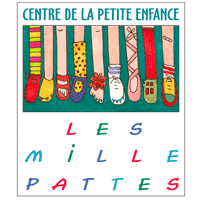 CPE Les Mille Pattes : Site Web, Localisateur Des Adresses Et Heures D'Ouverture