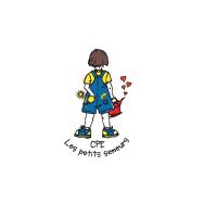 CPE Les Petits Semeurs : Site Web, Localisateur Des Adresses Et Heures D'Ouverture
