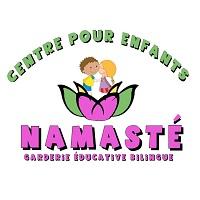 CPE Namasté Garderie Éducative Bilingue : Site Web, Localisateur Des Adresses Et Heures D'Ouverture