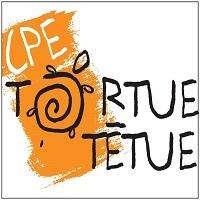 CPE Tortue Têtue : Site Web, Localisateur Des Adresses Et Heures D'Ouverture