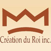 Création Du Roi : Site Web, Localisateur Des Adresses Et Heures D'Ouverture