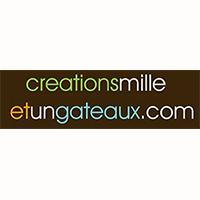 Créations Mille Et Un Gâteaux - Promotions & Rabais - Articles De Cuisine à Gaspésie–Îles-de-la-Madeleine