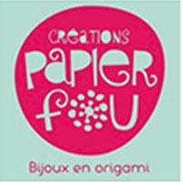 Créations Papier Fou : Site Web, Localisateur Des Adresses Et Heures D'Ouverture