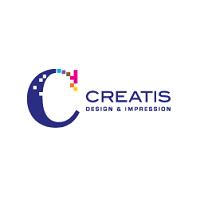 Creatis Desing & Impression - Promotions & Rabais pour Imprimerie