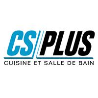 Cs Plus - Promotions & Rabais pour Meubles De Cuisine