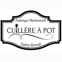 Cuillère À Pot : Site Web, Localisateur Des Adresses Et Heures D'Ouverture