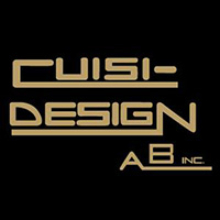 Cuisi-Design Ab - Promotions & Rabais pour Fabricant De Meubles