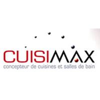 Cuisimax - Promotions & Rabais - Armoires De Cuisines