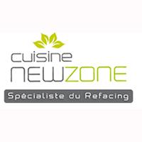 Cuisine New Zone - Promotions & Rabais - Armoires De Cuisine