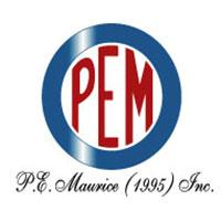Cuisine P.E. Maurice - Promotions & Rabais pour Comptoirs De Cuisine