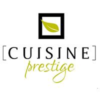 Cuisine Prestige - Promotions & Rabais pour Ébénisterie