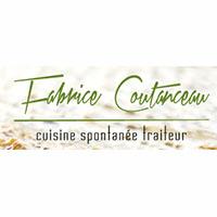 Cuisine Spontanée Traiteur : Site Web, Localisateur Des Adresses Et Heures D'Ouverture