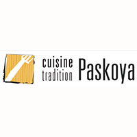 Cuisine Tradition Paskoya - Promotions & Rabais - Boite À Lunch