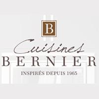 Cuisines Bernier - Promotions & Rabais - Mobiliers Salle De Bain