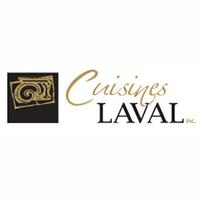 Cuisines Laval : Site Web, Localisateur Des Adresses Et Heures D'Ouverture