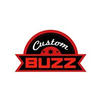 Le Magasin Custom Buzz : Site Web, Localisateur Des Adresses Et Heures D'Ouverture