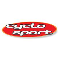 Cyclo Sport - Promotions & Rabais à Mont-Saint-Hilaire