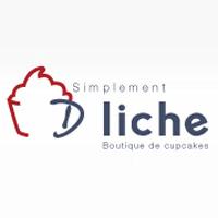 Le Magasin D Liche Store - Boulangeries Et Pâtisseries