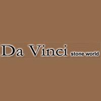Da Vinci Stone World : Site Web, Localisateur Des Adresses Et Heures D'Ouverture