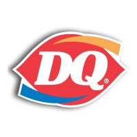 Le Restaurant Dairy Queen - Restaurants à Centre-du-Québec
