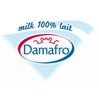 Informations Sur La Marque Damafro
