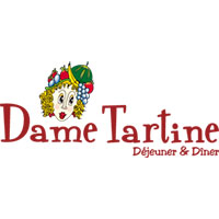 Le Restaurant Dame Tartine - Restaurants Familiaux