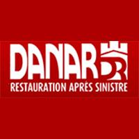 Danar - Promotions & Rabais - Nettoyage Après Sinistre