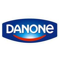Informations Sur La Marque Danone