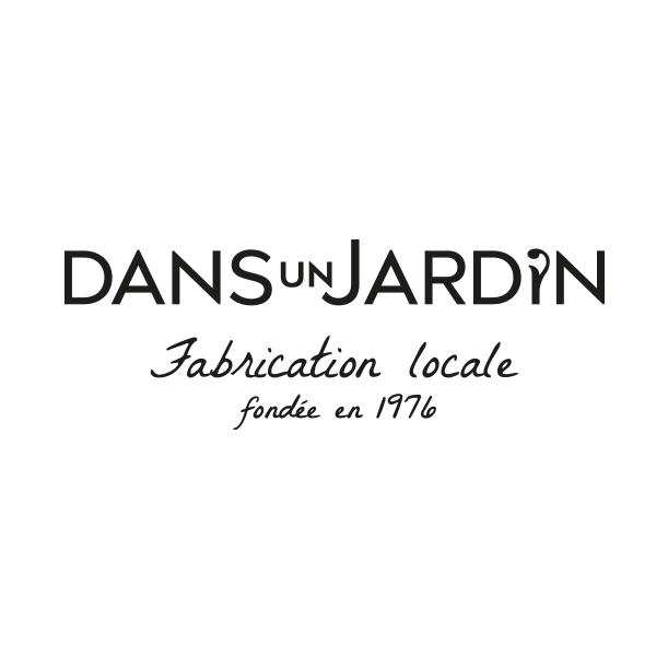 Le Magasin Dans Un Jardin Store - Boutiques Cadeaux à Montréal