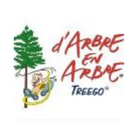 D'arbre En Arbre - Promotions & Rabais - Divertissement