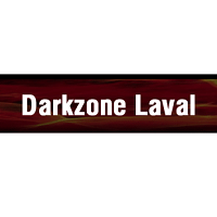 Darkzone Laval - Promotions & Rabais pour Lazer