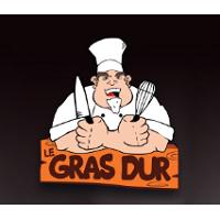 Das Food Truck - Promotions & Rabais pour Food Truck