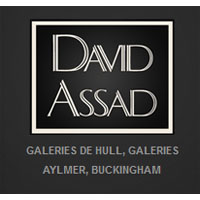 Le Magasin David Assad Store à Aylmer