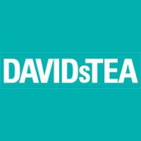David's Tea – Les Thés David - Promotions & Rabais à Westmount