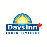 Days Inn Trois-Rivières - Promotions & Rabais - Tourisme & Voyage à Mauricie