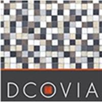 Dcovia : Site Web, Localisateur Des Adresses Et Heures D'Ouverture