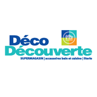 Circulaire Déco-Découverte Circulaire - Catalogue - Flyer - Saint-Bruno-de-Montarville