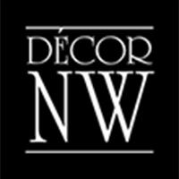 Le Magasin Décor NW : Site Web, Localisateur Des Adresses Et Heures D'Ouverture