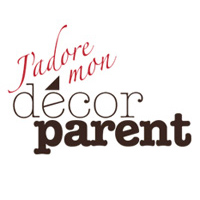 Le Magasin Décor Parent Store - Armoires De Cuisine