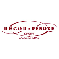 Décor Rénove - Promotions & Rabais pour Meubles De Cuisine