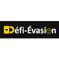 Défi-Évasion - Promotions & Rabais pour Jeu D'Évasion
