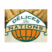 Délices Des Nations - Promotions & Rabais - Fromageries