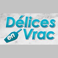 Délices En Vrac - Promotions & Rabais - Aliments En Vrac