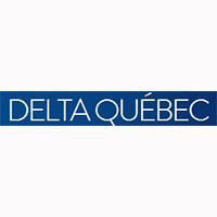Delta Québec : Site Web, Localisateur Des Adresses Et Heures D'Ouverture