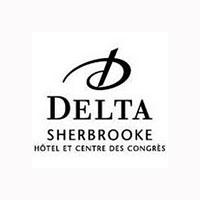 Le Restaurant Delta Sherbrooke - Tourisme & Voyage à Estrie
