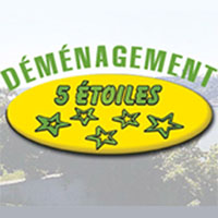 Déménagement 5 Étoiles : Site Web, Localisateur Des Adresses Et Heures D'Ouverture