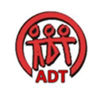 Déménagement ADT : Site Web, Localisateur Des Adresses Et Heures D'Ouverture