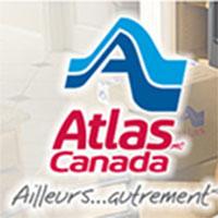 Déménagement Atlas Van Lines - Promotions & Rabais - Déménagement Et Entreposage